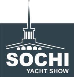 Выставка  SOCHI Yacht Show