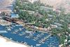 Проект реконструкции набережной Балаклавы